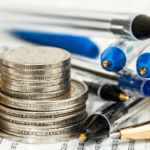 cover bank accounts you should have