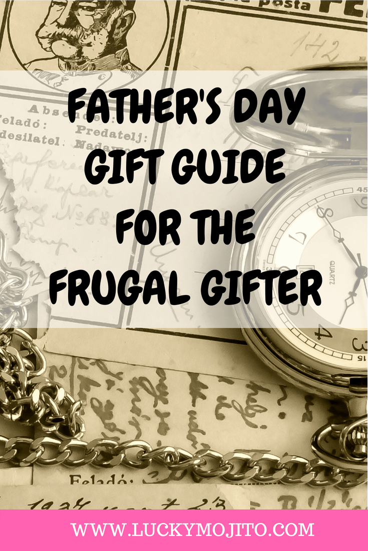 Father S Day Gifts For Ex Husband Gift Ideas